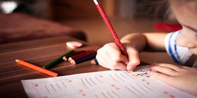 Ο ρόλος του εκπαιδευτικού