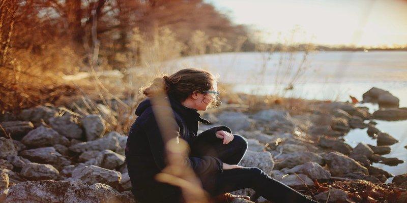 Μοναξιά και Μοναχικότητα δυο έννοιες αντίθετες