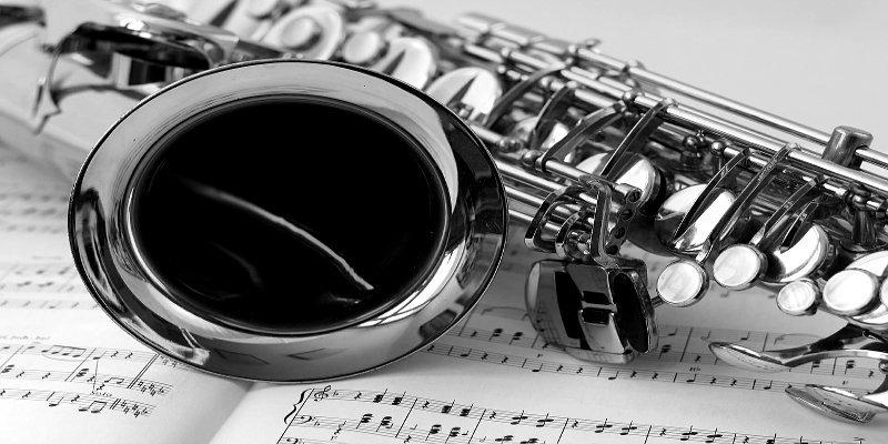 Συναυλία μαθητικών Ωδείων στα Ιωάννινα