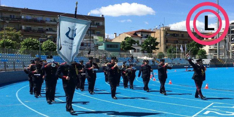 Πανελλήνιο Σχολικό Αγώνα Ελλάδας - Κύπρου